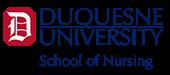 Duquesne University School of Nursing logo